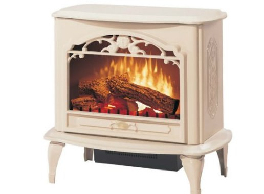 Nassau County electric stove