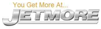 jetmore-fireplace Logo